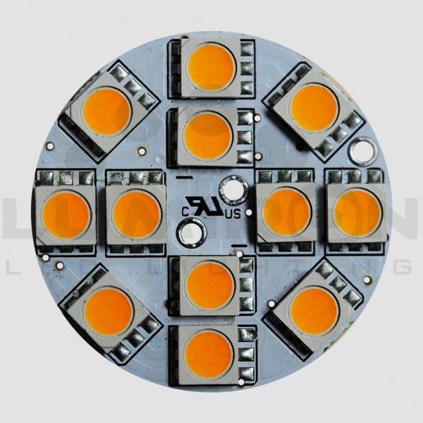RONDO LMT - 120R - 12L - T3