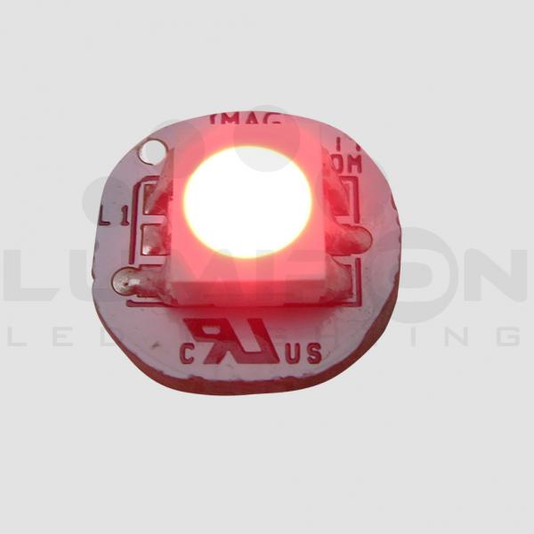 RONDO LMT - 44R - 1L - T3
