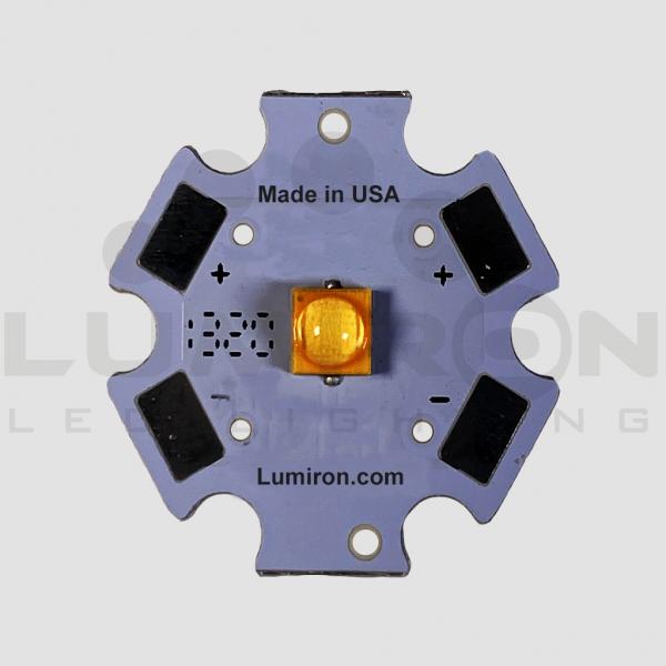 RONDO LMP-78R-1L-XTE 5-28V DC