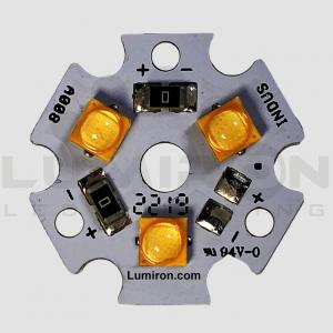RONDO LMP 78R 3L XTE 5-28V DC