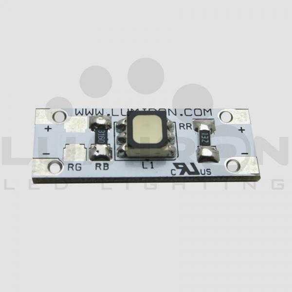 LUMOS LMT-101-1L-T3