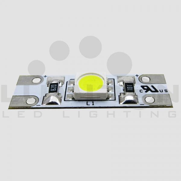 LUMUS LMT-97-1L-T3