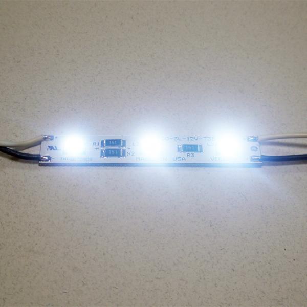 LUMOS LMT-300-3L-T3