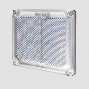 ACTION 10W DAY LIGHT 12-24V