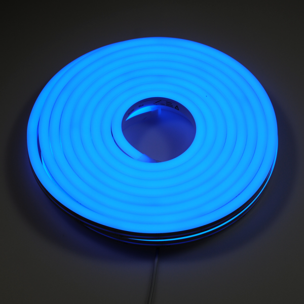 LUMINEOFLEX LED