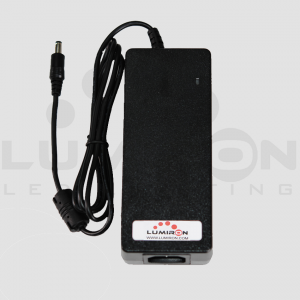 POWER SUPPLY UNIVERSAL 90W 12-24V DC