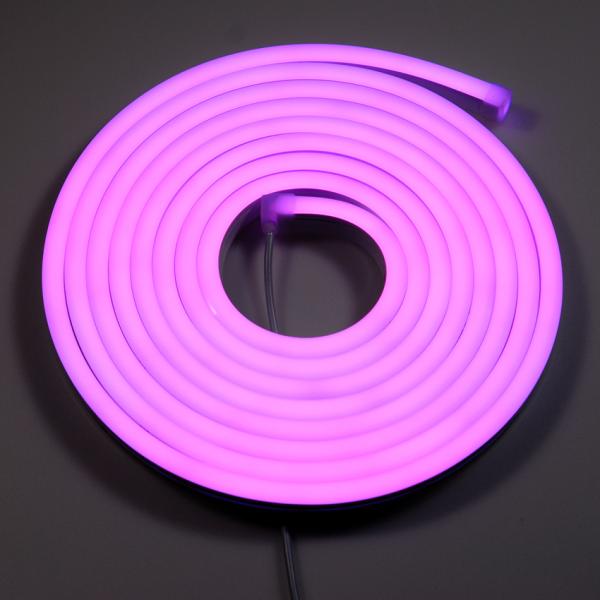 LUMINEOFLEX LED Warm White