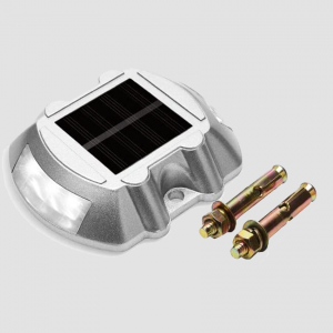 Solar Dock Lights Bright