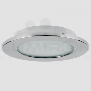 TMC180 POWER LED