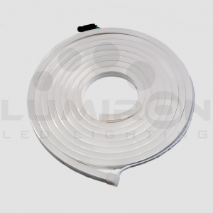 LUMINEOFLEX LED Warm White