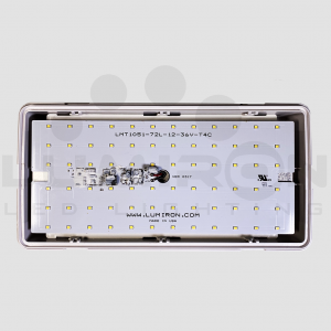 LED LIGHTING modova utl 300-lmt