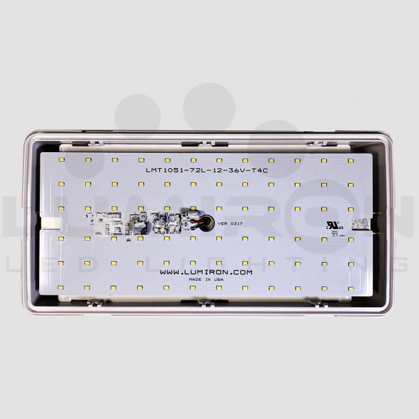 LED LIGHTING modova utl 300-lmt