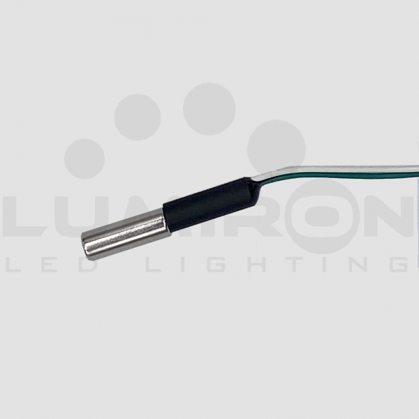 LED LIGHTING ACCESSORIE MAGNET CONNECTOR ACC300-CN-1001MGT