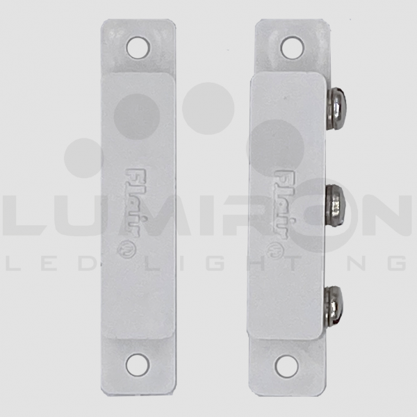 LED LIGHTING ACCESSORIE MAGNET CONNECTOR ACC300-CN-1002MGT
