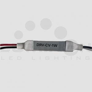 DRV-CV-1W