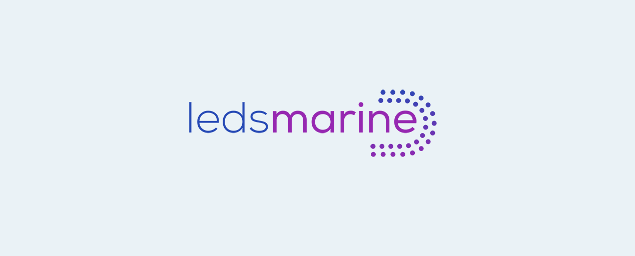 LED LIGHTING FOR MARINE AND RVs INDUSTRY