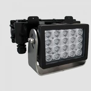 Offshore 20-LED Marine Deck Light