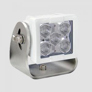 Offshore 5-LED Marine Deck Light